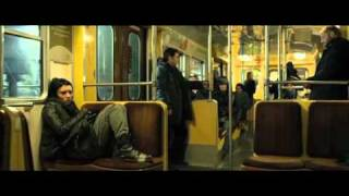 The Girl with the Dragon Tattoo - Official Trailer - 26th December 2011