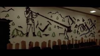 видео Лумшори чани у Цімбора