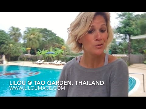 Tao Garden review: Taoist, sexual healing and health paradis