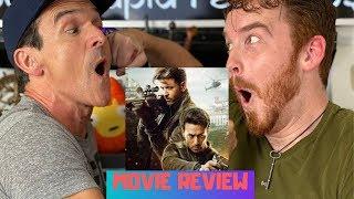 War Movie Review!! | Hrithik Roshan | Tiger Shroff