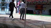 Hvm Group Of Institution Raisi Haridwar Youtube
