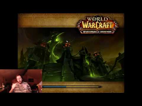 Patch 7.1 Releases on October 25th! Legion Dev Q&A Summary--Legendaries, Class Tuning, and More