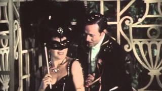 Как влюбить в себя своего мужа фрагменты из фильма Летучая мышь