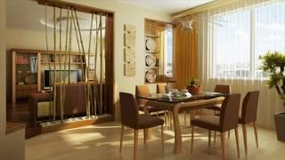 ultra tiny home design