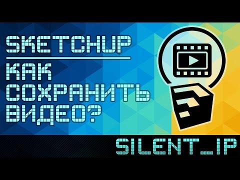 Смотрите видео онлайн: сериалы, мультики, игры, клипы