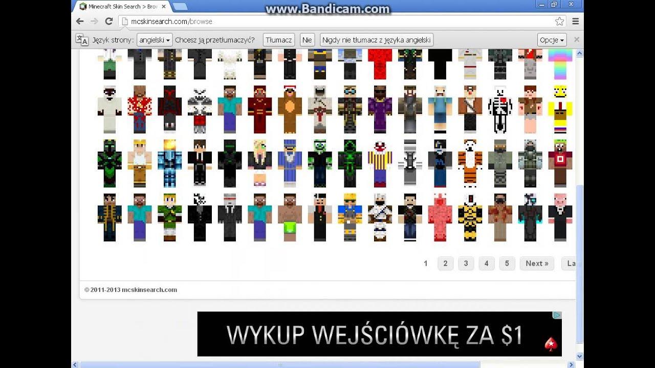 Skins search cs go skins name tag