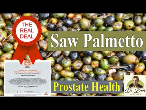 saw-palmetto-for-men-and-woman