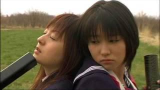 青春映画『放郷物語』 part1 安藤希 検索動画 13