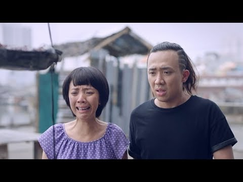 Phim Việt Nam Chiếu Rạp | Phim Hài Hoài Linh, Trấn Thành Mới Nhất