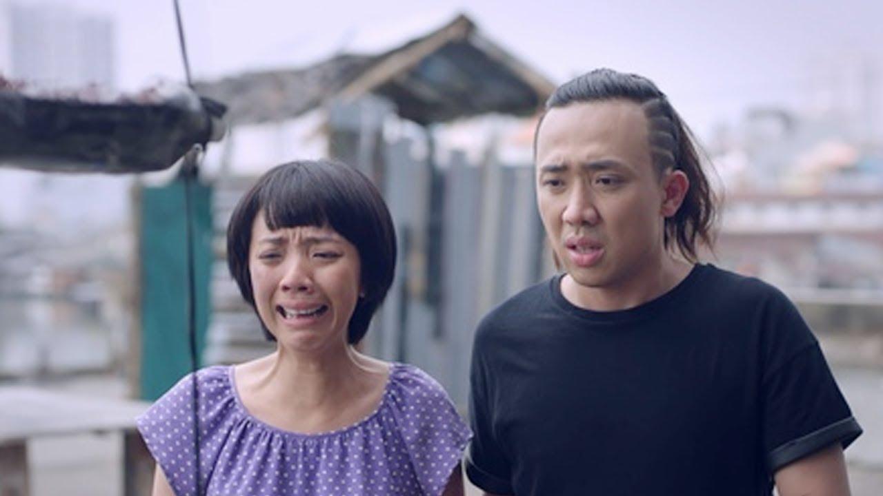 Phim Việt Nam Chiếu Rạp | Phim Hài Hoài Linh, Trấn Thành Mới Nhất – Cười Muốn Xỉu