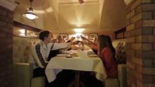 """Семейный ресторан итальянской кухни """"La Terrazza"""""""