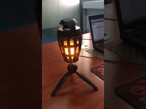 litehistory-bluetooth-led-flame-speaker