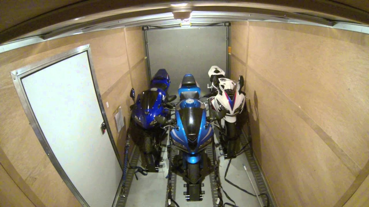 Dirt Flat Track Motorcycle Racing