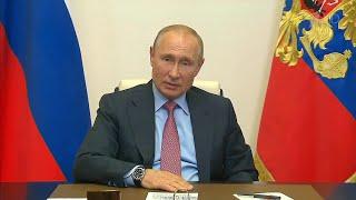 Ситуация с коронавирусом в Москве позволяет снять еще часть ограничений.