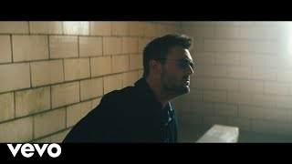 Eric Church - Some Of It (Official Music Video) YouTube Videos