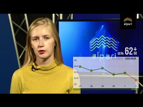 Рубль растет к доллару и евро на открытии