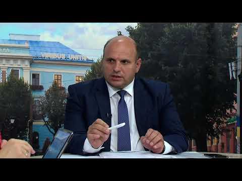 Чернівецький Промінь: Майдан | Іван Мунтян