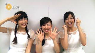 7月30日にelfin'が ららぽーと豊洲 presents『 SeaSide Fes Next '16 ~...