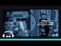 Download Smiley feat. Kaan - Criminal (David Jones Remix) MP3 song and Music Video