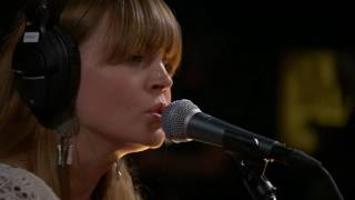 Courtney Marie Andrews - How Quickly Your Heart Mends