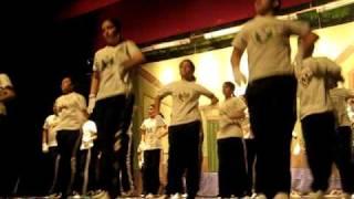 gimnasias 2009 056