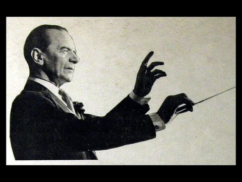 Sir Malcolm Sargent, Music Maker: 1967, BBC Radio Interviews, Part 1