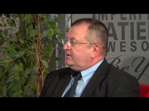 Etkin Proje - KOSGEB Genel Destek Programları