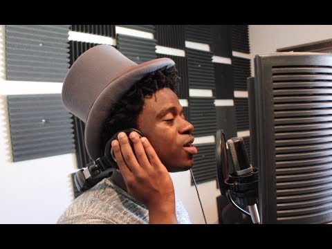 Still Got Time - ZAYN ft. PARTYNEXTDOOR - Cover by O/B/A