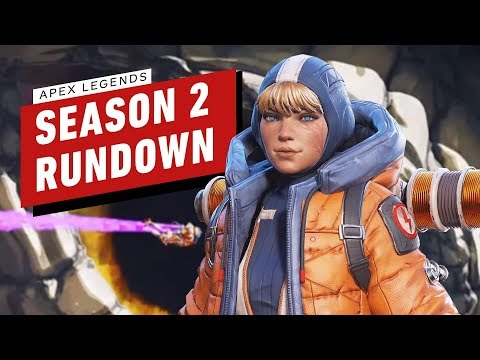 apex-legends:-every-change-coming-to-season-2