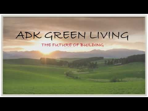 ADK Green Living