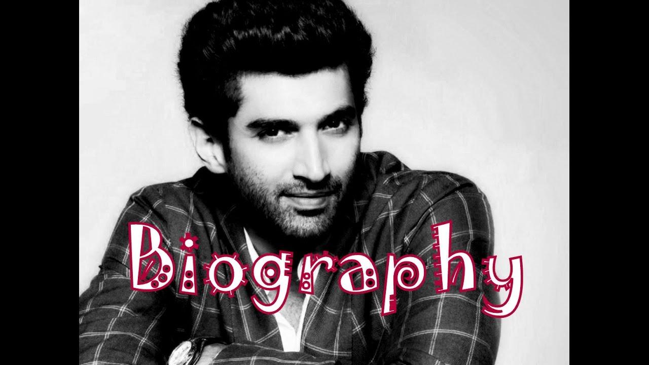 Aditya Roy Kapoor Biography Aditya Roy Kapur Biography Aditya Roy