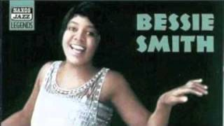 Down Hearted Blues Bessie Smith