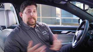 Get Started Using Sirius XM | BMW Genius How-To