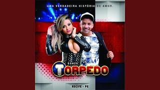 Download Video Estou Te Amando MP3 3GP MP4