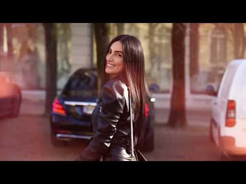 Diala Makki Paris Couture Week SS2020 episode 1