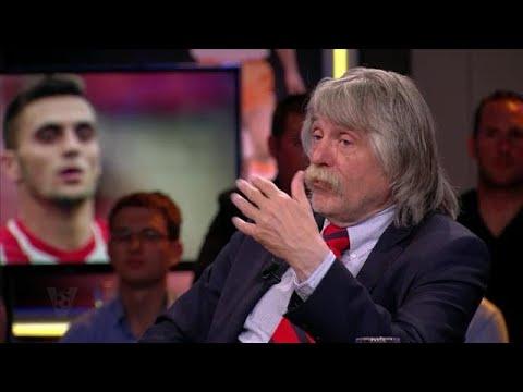 Wie moet Hakim Ziyech vervangen bij Ajax?  - VOETBAL INSIDE