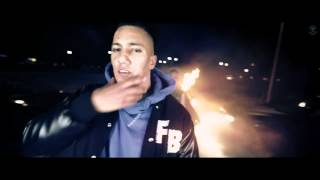 Haftbefehl feat. Farid Bang - Thug Life - Lass Rauchen [TL Exclusive]