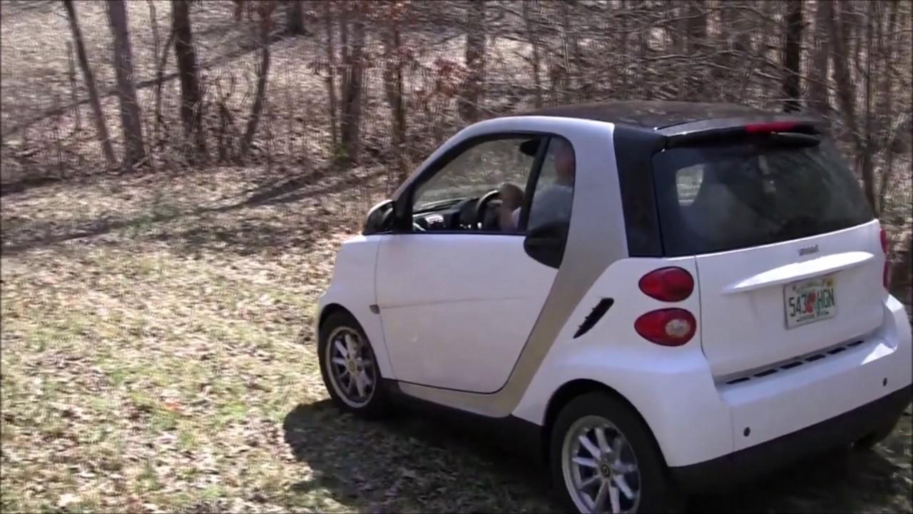 Photo of Hickok45  - car