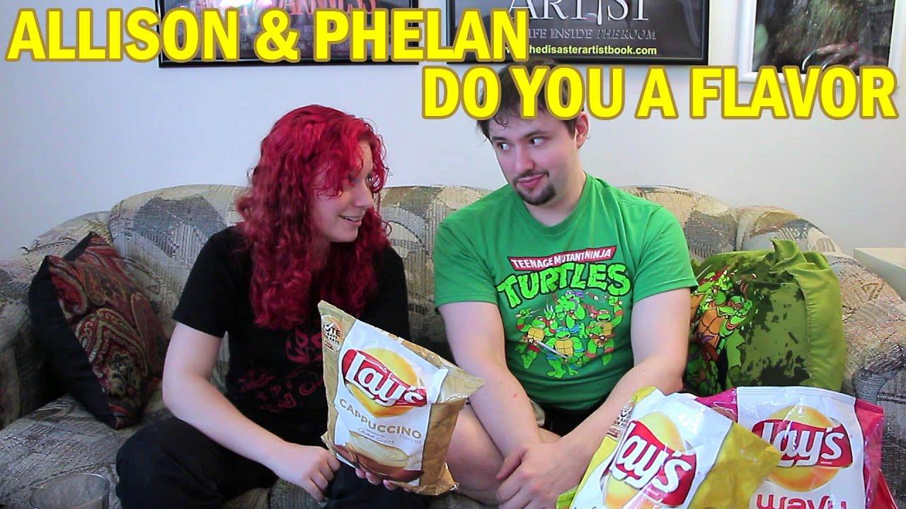 allison-phelan-do-you-a-flavor