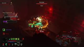 Video Diablo 3 Necromancer Season 12 GR 79 Poison Scythe download MP3, 3GP, MP4, WEBM, AVI, FLV April 2018
