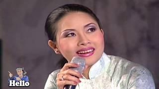 Kiều Oanh -  Hoài Linh Khiến khán giả Cười Bể Bụng - Hài Kiều Oanh Hay Nhất