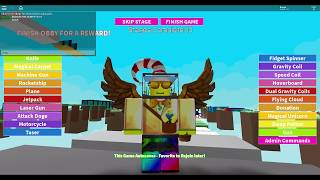 Click TP Script Hack | Roblox [Link in the description]