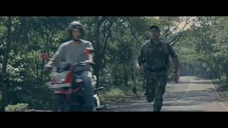 Best Emotional Indian Army Advertisements Ever (Compilation)