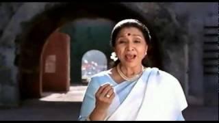 Asha Bhosale & Urmila - Dilruba Muhbuba [IndianMp3.Org].avi