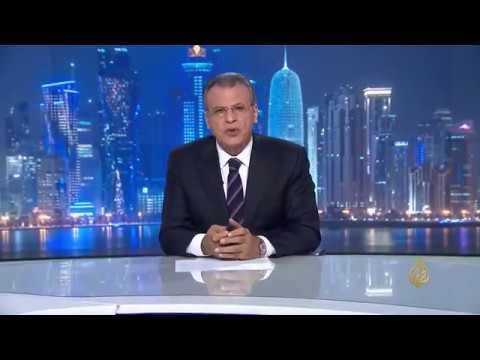 الحصاد- فلسطين.. مصالحة وسط التصعيد  - نشر قبل 9 ساعة