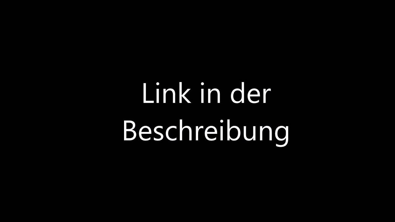 Dead Pool Stream Deutsch