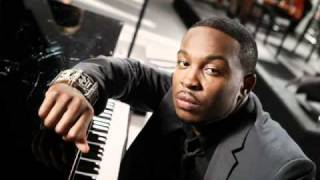 Pleasure P - U Gon Let Me