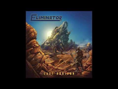 Eliminator - Last Horizon (2018)