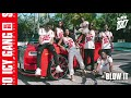 Big Scarr - Blow It (feat. Foogiano) [Official Audio]