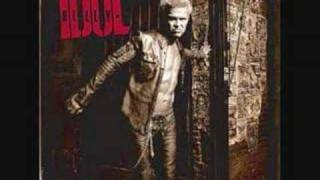 Watch Billy Idol World Comin Down video